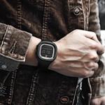 BENYAR Men Watch Top Luxury Brand Sport Watch Electronic Digital Male Wrist Clock Man 30M Waterproof Men's Watches NEW
