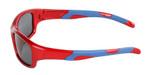 Boy Girl Polarized Sunglasses Kids Designer Eye wear Children Goggles Designer Glass