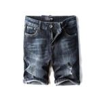 2018 Mens Jeans Shorts Summer  887#