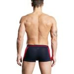 Patchwork Comfortable and Body sculpting with breathable feeling Underwear
