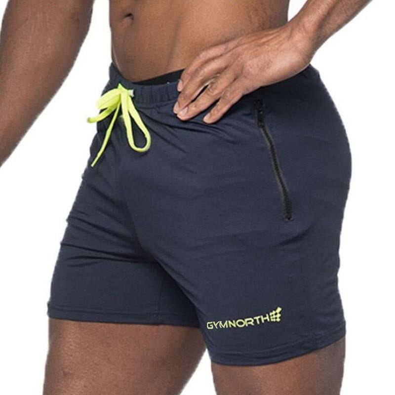 Casual Quick-drying breathable shorts