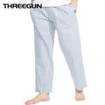 Men's Sleep Bottoms Pajama Pants Men Underwear Lounge Pants Nightwear Man Pants