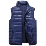 Lightweight Travel Vest