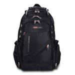 Travel Waterproof Shoulder Bags