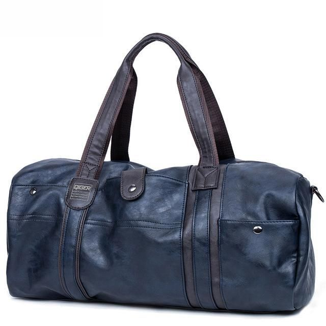 Large-Capacity Portable Travel Shoulder Bags