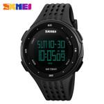 New Sport Watch Women Waterproof LED Sports Military Watches Women's Digital Watch