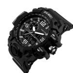 Super Digital Waterproof Sport Wristwatches