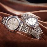Top Luxury Famous Wrist Quartz Watch