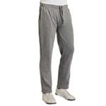 Thick Cotton Casual Drawstring Long Pants