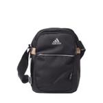 Original New Arrival Unisex Handbags Sports Bags