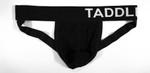 Men's Jockstraps Underwear Gay Penis Cotton Jock Straps Briefs Bikini Low Waist Backless Buttocks Strings