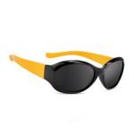 Polarized Children Sunglasses