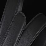 New belts for men famous luxury belt men cowboy male waist strap leather alloy buckle cincture home
