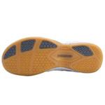 Hard Court Breathable Badminton Shoes