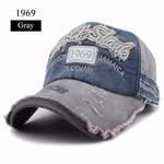 GOOD Quality Golf cap