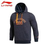 Sport Men Training Sweater Men 58% Cotton 42% Polyester Hoodie Sweater Basketball Soccer