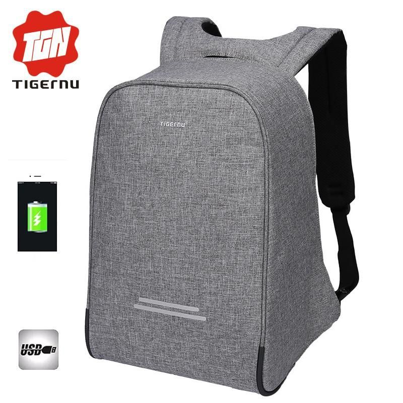 Laptop Backpack Women Backpack School Bags for Casual Laptop Bag