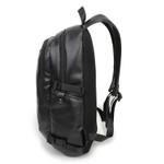 Waterproof laptop backpack men backpacks for teenager Simple Design Men Casual Day packs male