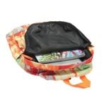 New Sports Handbags School Students Computer Bag Climbing Bag