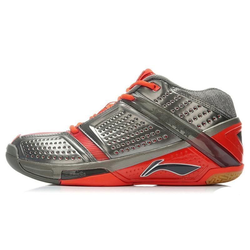 Dry Fast Badminton Shoes
