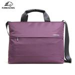 Laptop Handbag Waterproof  Women Crossbody Bags Shoulder Messenger Bag Ladies Girls Handbags