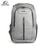 Waterproof Nylon Backpack Female Unisex Men's Backpacks for Laptop Women Notebook Bag Backpack