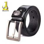 Fashion men belts luxury cincture designer belts men high quality genuine leather belts for men