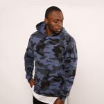 Hoodies men Sweatshirts red blue street wear new design fashion hip hop men  hoodie hoody real