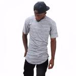 Short Sleeve Hip hop street T-shirt
