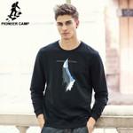 NEW design Fashion Men Hoodies High Quality Men Sweatshirt Hoodie Casual Male treat wear