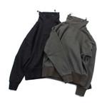 Sweatshirts men fashion street wear mens tracksuit set hip hop sweatshirt clothing men hip hop oversize Neck guard