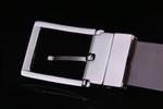 Fashion designer belt Pin Buckle Leather Mens Belts Luxury For Men Men's Luxury Fashion Leather Belt