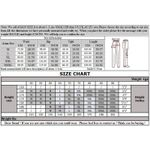 New Spring sweatpants men fashion male casual pants top quality straight trousers