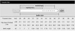 Fashion 100% genuine Leather belts for men high quality Metal buckle cowhide cincture Luxury belt Men