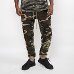 fashion loose Long Pant Men cargo  pants sweatpants Trousers Fashion Fitted Bottoms street wear hiphop