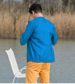 sun protection clothing ultra light breathable waterproof Jacket