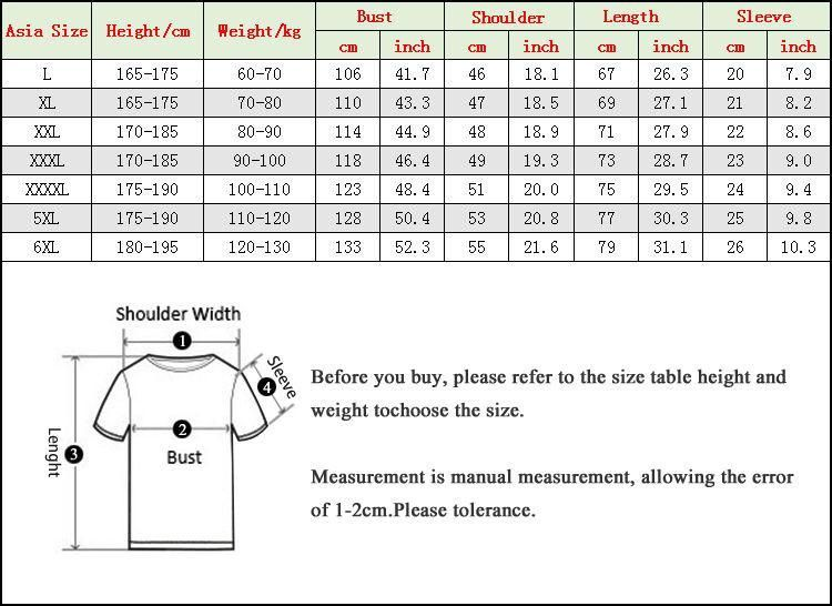 Summer Mens T-Shirts New Fashion O-Neck Solid Color Short Sleeve T Shirt Mens Clothing Trend Casual Tee Shirt