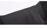 Clothing New long Trench Coat Men top quality fashion Jackets Coats