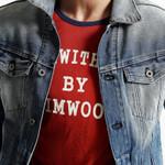 New Autumn Winter Denim jacket Men Coats  Fashion Causal 100% cotton