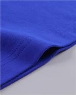 Men T-shirt Clothing Long Sleeves Tee Crewneck T-shirt Cotton Casual Tees Henley Neck Tshirt