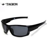 Sunglasses Men Designer Men Goggles Glasses High Quality Lower Price Eyewear