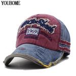 Snapback Men Baseball Cap Women Caps Hats For Men Bone Casquette Vintage Sun Hat Gorras 5 Panel Winter Baseball Caps