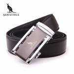 New men's fashion Luxury belts for men genuine leather Belts for man designer belt cow skin high quality