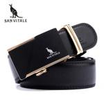 New men Luxury belts for men genuine leather Belts for man designer belt cow skin high quality