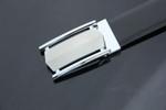 Men belts luxury Designer Belts High Quality Genuine Leather Man Business Style Strap Male Buckle Belt