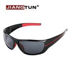 Quality Sunglasses Men Outdoor Sport Sun Glasses For Driving Fishing Hipster Essential