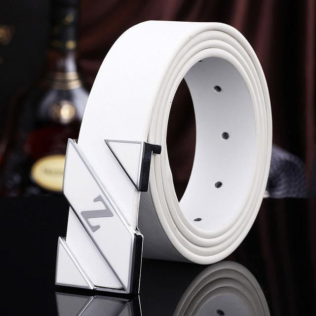 Fashion ceinture mens Luxury belt belts for male genuine leather Belts for men designer belts men high quality waistband