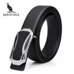 New Fashion man Luxury belt for male genuine leather Belts designer belt for men high quality waistband