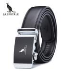 New men's fashion Luxury belts for men leather waistband for man designer belt cowskin high quality