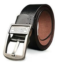 New Fashion Genuine leather belts men Luxury waistband male Wide men straps for jeans High quality designer girdle for man